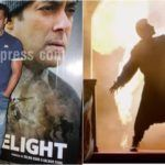 Shahrukh Khan Cameo Role in Tubelight Movie [Watch on Youtube.]