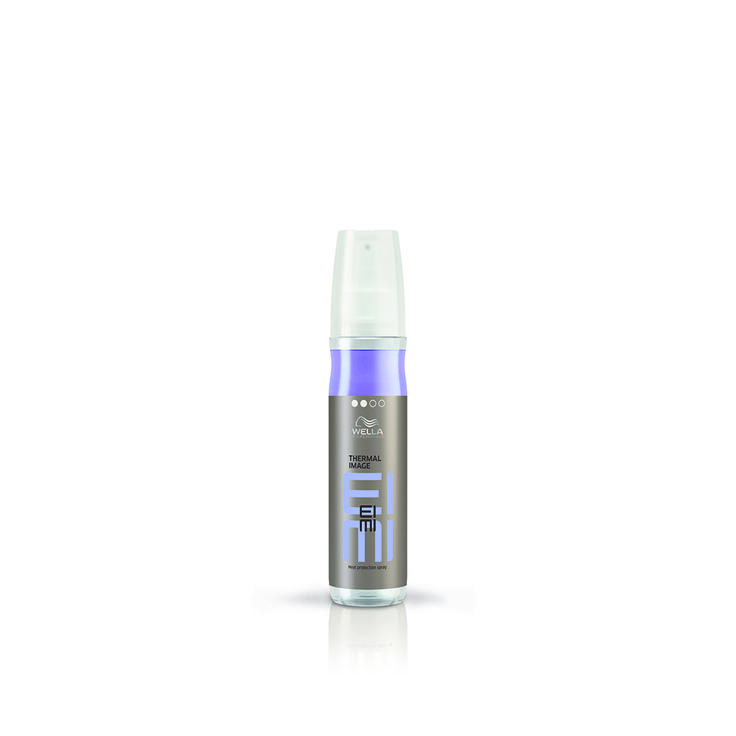 Wella Professionals EIMI Thermal Image - Heat protection spray 150ml.