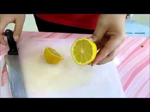 Super Quick Potato Peeling! - Life Hack - YouTube