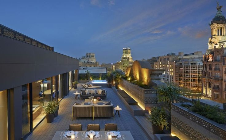 Top 10: the best hotels in Barcelona city centre http://www.telegraph.co.uk/travel/destinations/europe/spain/catalonia/barcelona/articles/best-hotels-barcelona-city-centre/?utm_campaign=crowdfire&utm_content=crowdfire&utm_medium=social&utm_source=pinterest