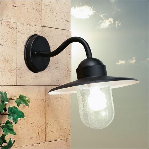 17 Best Images About Exterior Lighting Ideas On Pinterest Shops Inspiratio