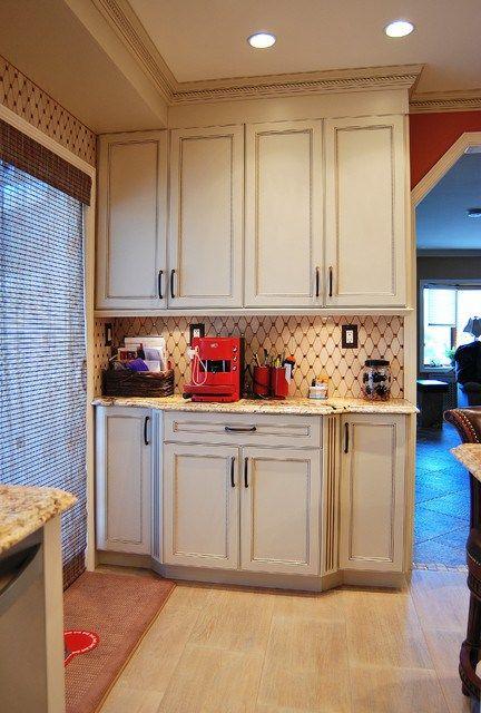 traditional kitchen york independent kitchen bath traditional kitchen york independent kitchen bath