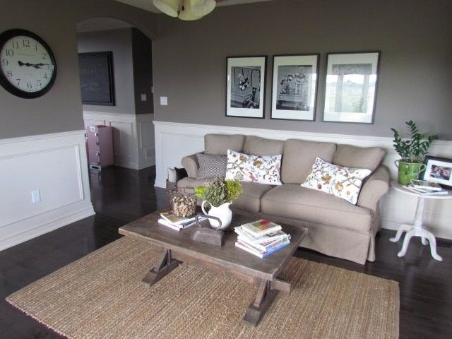 72 Best Images About Lounge Room Ideas On Pinterest