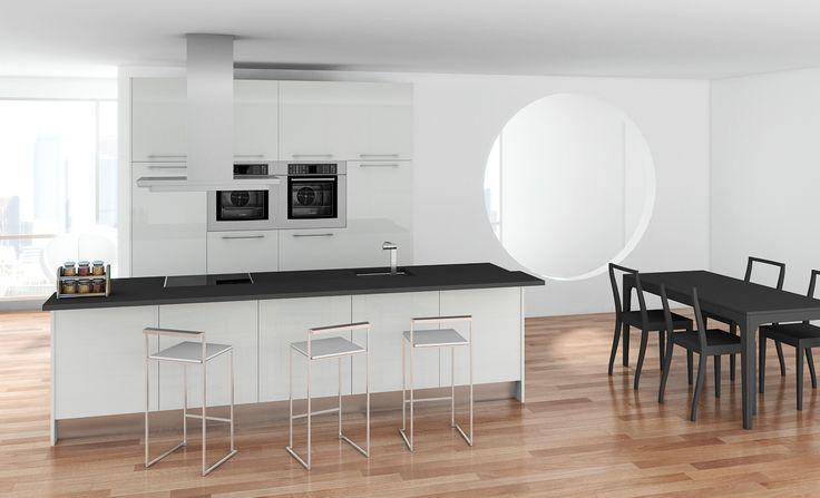 pino küchenplaner inspiration bild der cdedafbfeaebee eco jpg