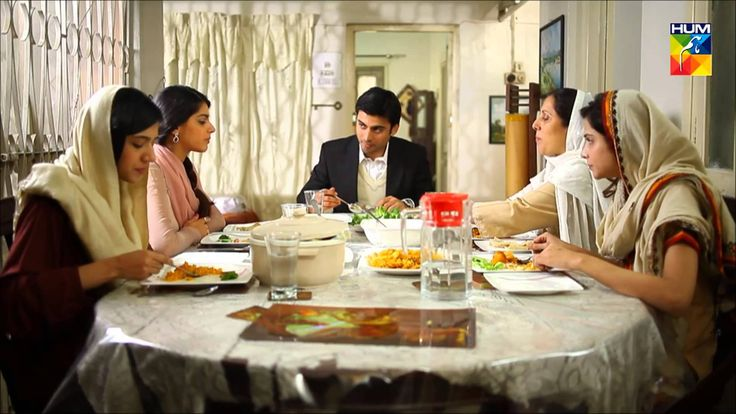 Zindagi gulzar hai Episode 19 Hum Tv Drama HD