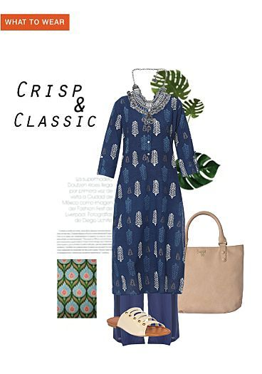 Check out what I found on the LimeRoad Shopping App! You'll love the look. look. See it here https://www.limeroad.com/scrap/593eca90f80c2432119414e9/vip?utm_source=4f5bca84ad&utm_medium=android