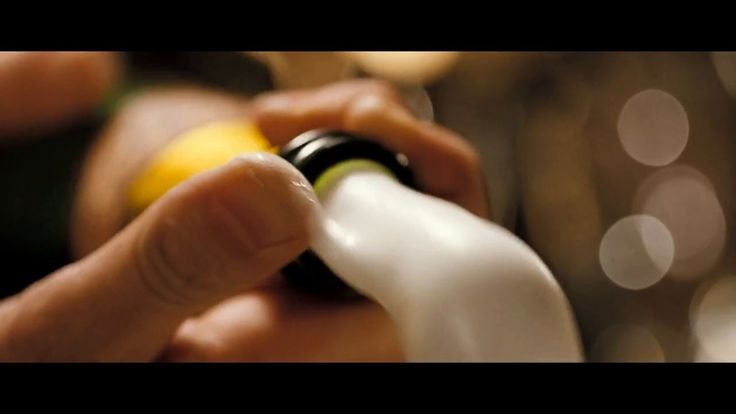 Edgar Wright - Close-Up on Vimeo
