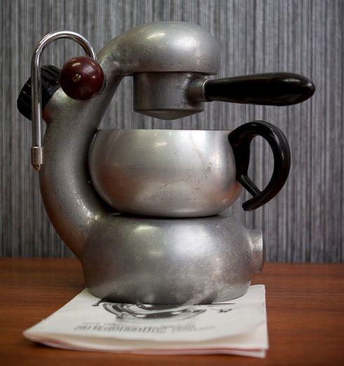 original atomic espresso/cappuccino maker: Atoms Expresso, Espressocappuccino Maker, Espresso Cappuccinos Maker, Atoms Espresso Cappuccinos, Atoms Espressocappuccino, Cafe Corner, Cafe K-Cup, Coffeebeverag Bar, Originals Atoms