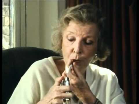 John Pilger - The Outsiders: Martha Gellhorn - a rare film ...