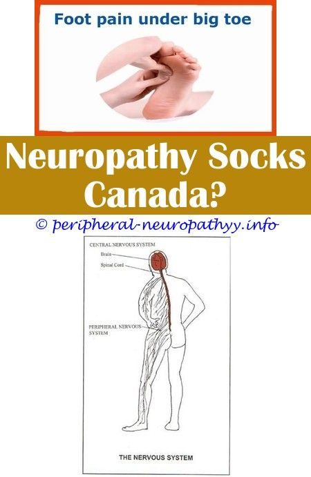 Homeopathic medicine for neuropathy.Treatment for neuropathy due to  chemotherapy.Autonomic neuropathy and cancer - Peripheral Neuropathy.