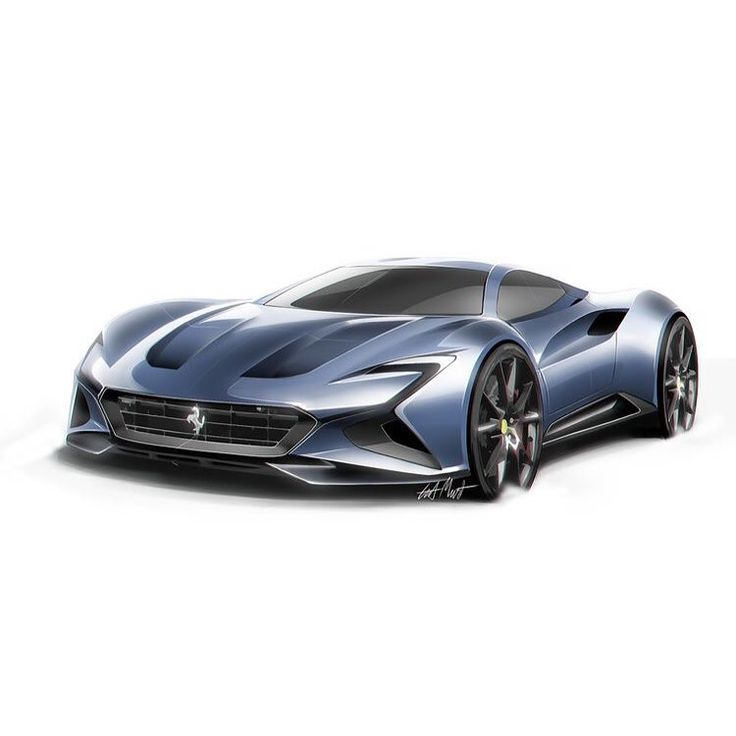 Cardesign sketches by Grigory Butin | Car Sketches and more ...
