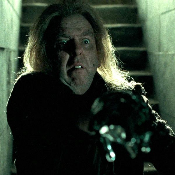 Peter Pettigrew Peter Pettigrew Harry Potter Harry Potter Characters Harry Potter Voldemort