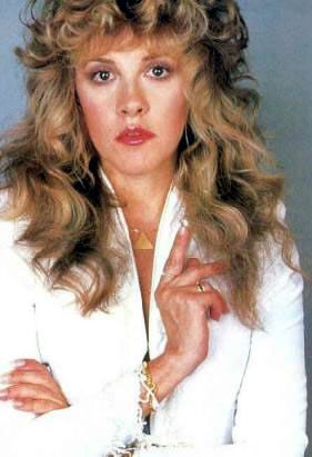 1210 Best Images About Stevie Nicks Style Fashion Icon On