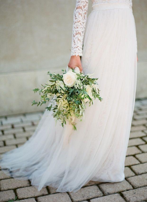 Greece Destination Wedding