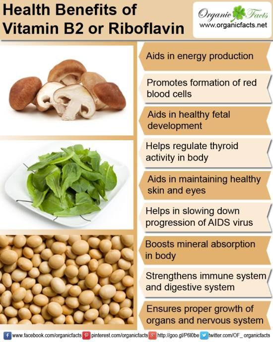 17 Best images about Vitamins on Pinterest | Vitamin d ...