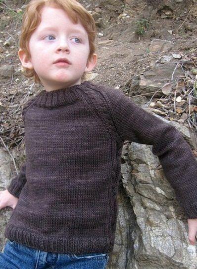 Мобильный LiveInternet свитер-реглан для мальчика | Jasmin1979 - Дневник Jasmin1979 |