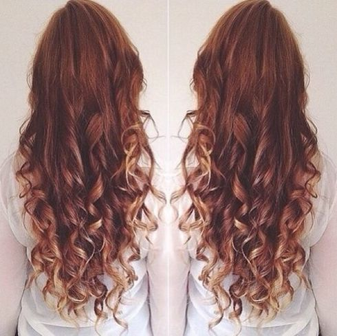 long hair cuts with layers long hair cuts with layers