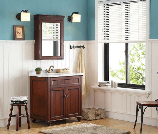 Generous Build Your Own Bathroom Vanity Tiny Light Blue Bathroom Sinks Shaped Showerbathdesign Bathtub Drain Smells Old Delta Faucets For Bathtub SoftCost To Add A Bedroom And Bathroom 78  Ideas About Bathroom Vanity Sale On Pinterest | Cottage ..