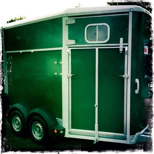 11 best ifor williams horse trailers images on pinterest horse on wiring diagram for ifor williams horse trailer 7-Way Trailer Wiring Diagram Sundowner Wiring-Diagram