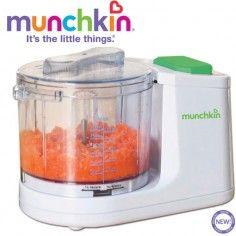 http://idealbebe.ro/munchkin-blender-p-14514.html Munchkin - Blender