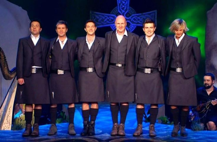 https://www.celticthunder.ie/node/1016766#.Uia2l6dcDk4.facebook   Video getting ready for first show!!!!!