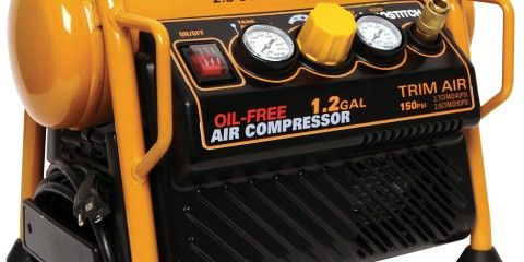 best air compressor  available in the industry.  You can have a look at the website to enjoy the services.  You can see wide range of air compressors available with Bestaircompressor and the entity would definitely offer you unmatching experience and services.
