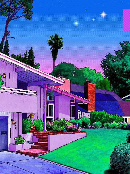 http://cameos.tumblr.com/image/140584455180