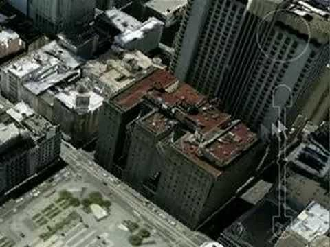 New features in Google Earth 4.3 - http://novabuzzfeed.tumblr.com/157024623239