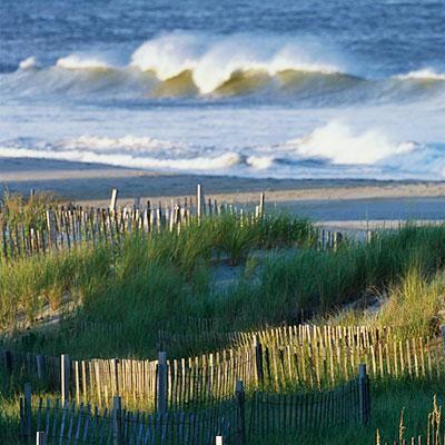 Pine Knolls Shores, Atlantic Beach, North Carolina?. Coastalliving.com