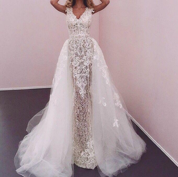 1000+ Images About Bridal Veils/ Bridal Train/ Capes