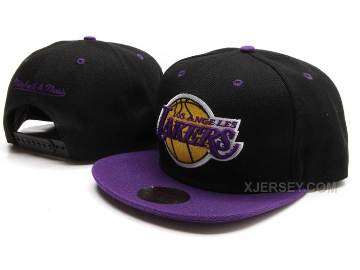 http://www.xjersey.com/los-angeles-lakers-caps04.html Only$24.00 LOS ANGELES #LAKERS CAPS-04 Free Shipping!
