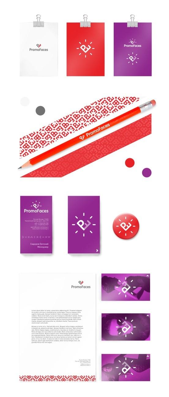 Design for Sale! #corporate #design #corporatedesign #logo #identity #branding