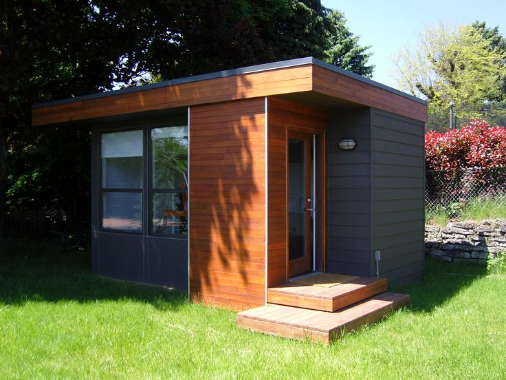 42 Best Images About Shed On Pinterest Storage Sheds
