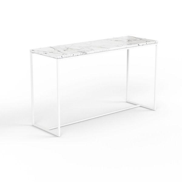 134 Best Tische Images On Pinterest Side Tables, Dining Tables   Elegante  Esstische Ign Design