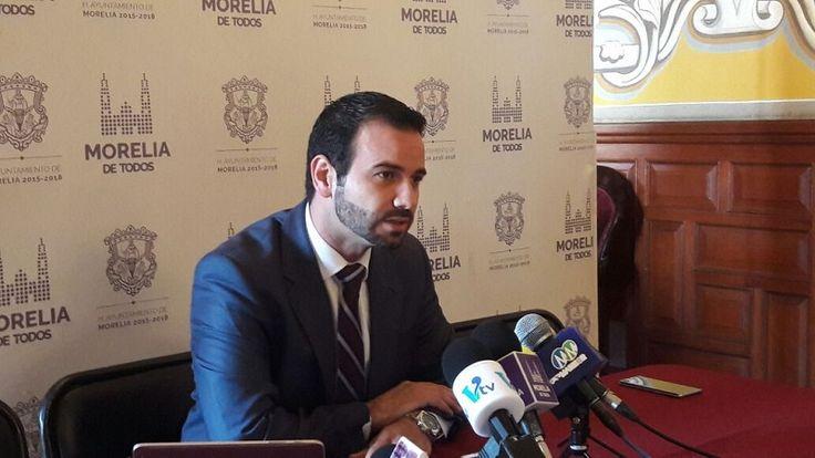A un día de la posible huelga, autoridades municipales y SEMACM se declaran en sesión permanente; el Sindicato solicita un incremento del 15%, mientras que la administración municipal ofrece un ...