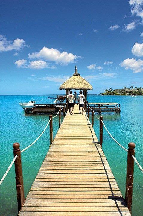 Maritim Hotel Mauritius Resort & Spa - Spadreams.nl http://www.spadreams.nl/goedkoop/mauritius/noordwest-kust/balaclava/maritim-hotel-mauritius-resort-spa/