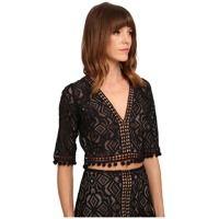 Bluze Femei - Imbracaminte pentru femei online - 5668 produse - Pagina 6 - Boutique Mall