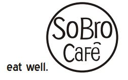 SoBro Cafe will be joining us for #ChocolateFest15 and sampling two flavors of their ice box cakes!  Add Chocolate Fest to your calendar!  It's on October 17 from noon-4pm at the Dallara IndyCar Factory!  Invite your friends and family!