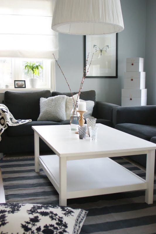 17 best ideas about black couches on pinterest black - Black couch decorating ideas ...