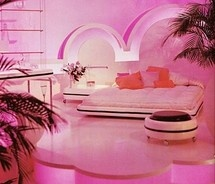 1980s interior design