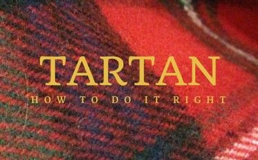 How to do tartan right by Robinson's Shoes