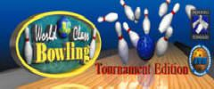 World Class Bowling Arcade Games For Sale