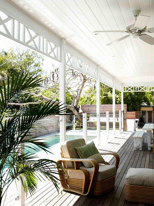 Delux Ensuite I Atlantic Byron Bay #hardware #design #decor http://www.motherofpearl.com