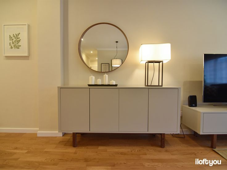 #proyectoavmadrid #iloftyou #interiordesign #barcelona #ikea #ikealover #ikeaaddict #livingroom #dinningroom #osted #stockholm #faroiluminacion #vesper #linda