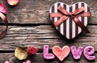 Hari Valentine Jomblo Sibuk Cari Jodoh