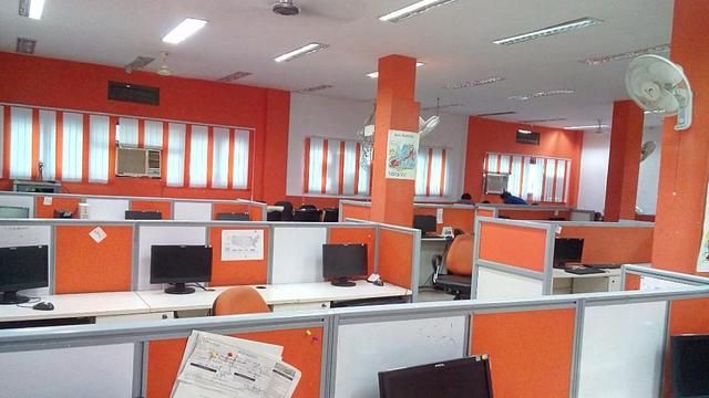 Contact Rohit at 8285347410 for Call center seats on lease, rent in sector 57,58,59,63 Noida.   Space location: Near Ienergizer, Sector 4 and Sector 63 Noida sec 37, 59