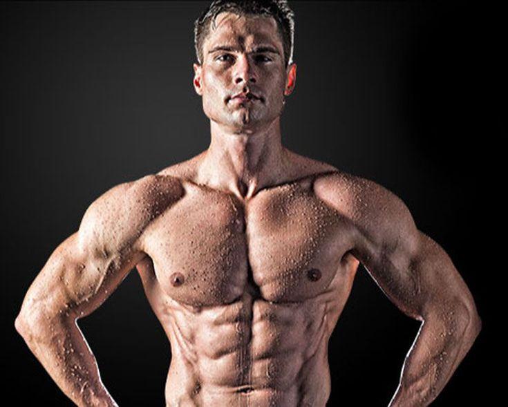#musclebuilding #bodybuilding #foods #best #fitness #health