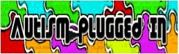 Thank you Autism Plugged In!