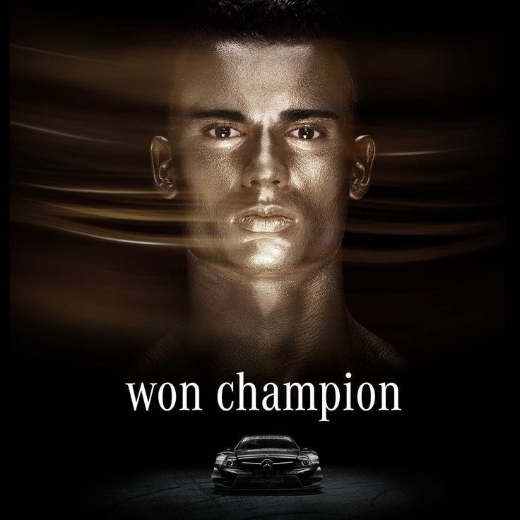 Pascal Wehrlein has just made motorsport history by becoming the youngest driver ever to take the DTM title. A magnificent achievement that was made possible only by the combined effort of his team. Having now won ten drivers championships Mercedes-Benz is the most successful brand in the DTM. Congratulations Pascal! Were proud of you and of the whole Mercedes-AMG DTM Team. #wonchampion #DTM #racing #finale #win #Wehrlein #MercedesAMG #AMG #Hockenheimring #congrats by mercedesbenz