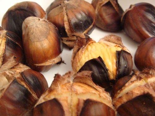 ¿Cómo celebras el finde de la castañada? Conoce las tradiciones y fiestas